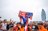 us open of surfing 4