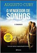 Augusto Cury - O VENDEDOR DE SONHOS.doc