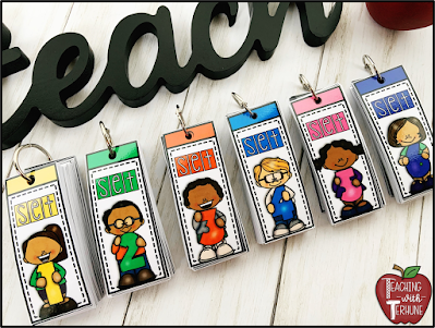 Printable Sight Word Flash Cards