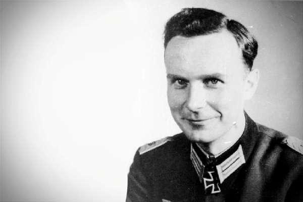 percobaan pembunuhan Hitler