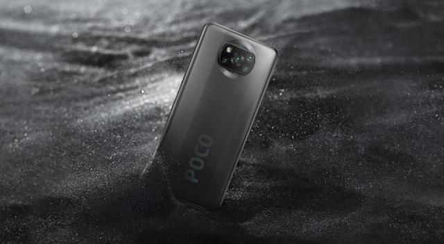 QnA Lengkap Seputar Mending Poco X3 NFC Atau Poco X3 Pro