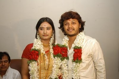 ganesh and shilpa
