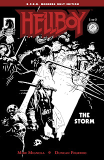 http://www.mediafire.com/download/98w2qopmc55w2dh/43.+Hellboy+-+The+Storm.rar