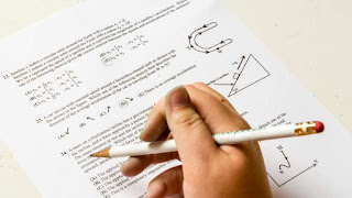 Btech Students 2-2 Semester exams will be Conducted after COVID 19 Outbreak