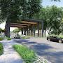 Waterfront Estate Lippo Cikarang, Rumah Baru Lippo di Cikarang, Bekasi