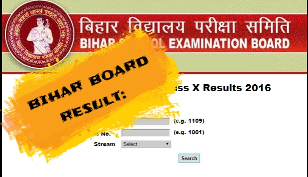 https://www.technologymagan.com/2019/03/bihar-board-12th-result-2019-bseb-to-release-result-check-details-here.html