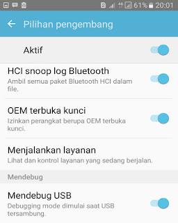 tempat service handphone