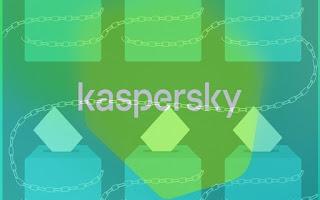شركة الأمن kaspersky تطلق جهازًا للتصويت القائم على بلوكتشين
