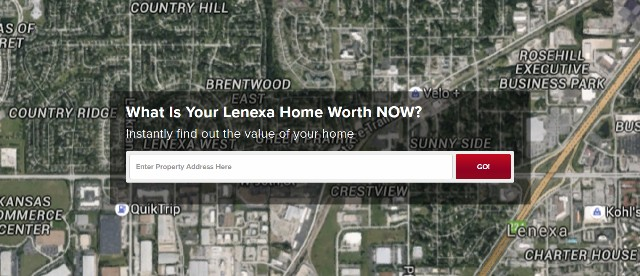 Lenexa, Lenexa KS, Lenexa Kansas, Lenexa real estate, homes for sale in Lenexa KS