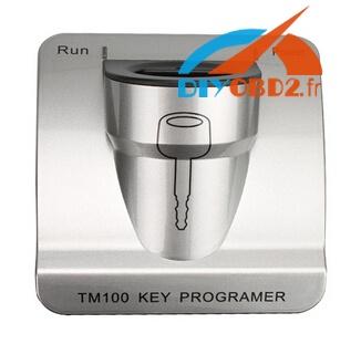 TM100-Transponder-Key-Programmer.jpg