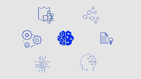 AWS Certified Machine Learning (MLS-C01): Practice Exams - TechCracked