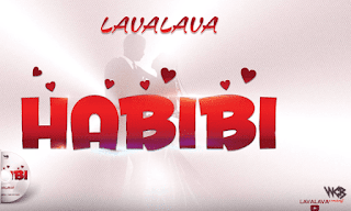 AUDIO | Lava Lava - Habibi | Download