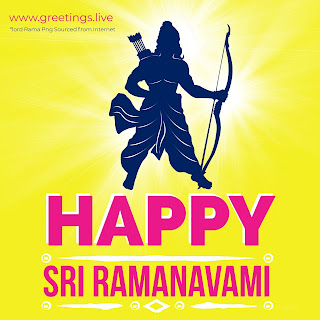 Sri-RamaNavami-Special-Facebook-Profile-Images