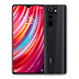 Xiaomi Redmi Note 8 Pro - Features, Specifications and Prices