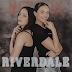 J'ai rencontré les acteurs de Riverdale - Rivercon#2 !