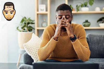 كيف تحافظ على صحتك وعقلك أثناء فترة العزل