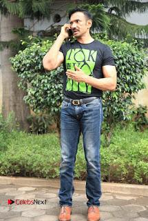 Vincent Asokan Sonia Agarwal Akhil Saran Nayana Starring Yevanavan Movie Stills  0009.jpg