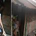 84-Anyos na Ina, Pinalayas ng Kanyang Anak sa Sarili Nitong Bahay at Lupa!