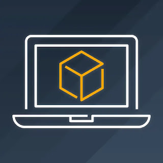 best AWS courser from Coursera