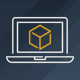 best AWS Beginner course from Coursera