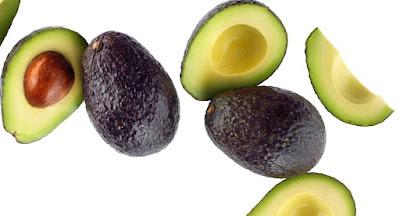 Black Avocado