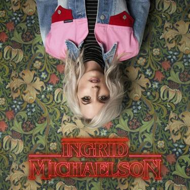 CD Stranger Songs – Ingrid Michaelson (2019) download