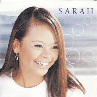 Siti Sarah - Kesetiaan MP3
