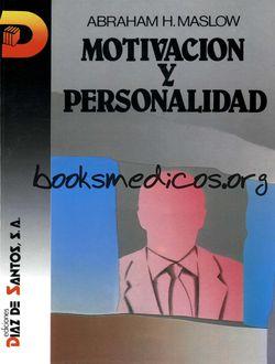 Booksmedicos @tataya.com.mx