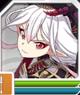 Makoto [Devildom Swordsmith]