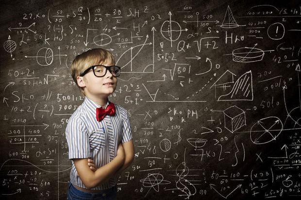 Comment devenir plus intelligent
