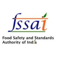 भारतीय खाद्य सुरक्षा और मानक प्राधिकरण - एफएसएसएआई भर्ती