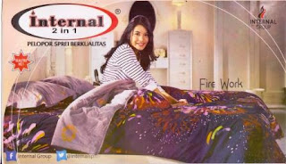 Katalog internal terbaru 2015