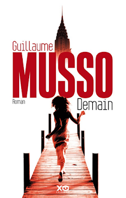 Telecharger Guillaume Musso Demain roman