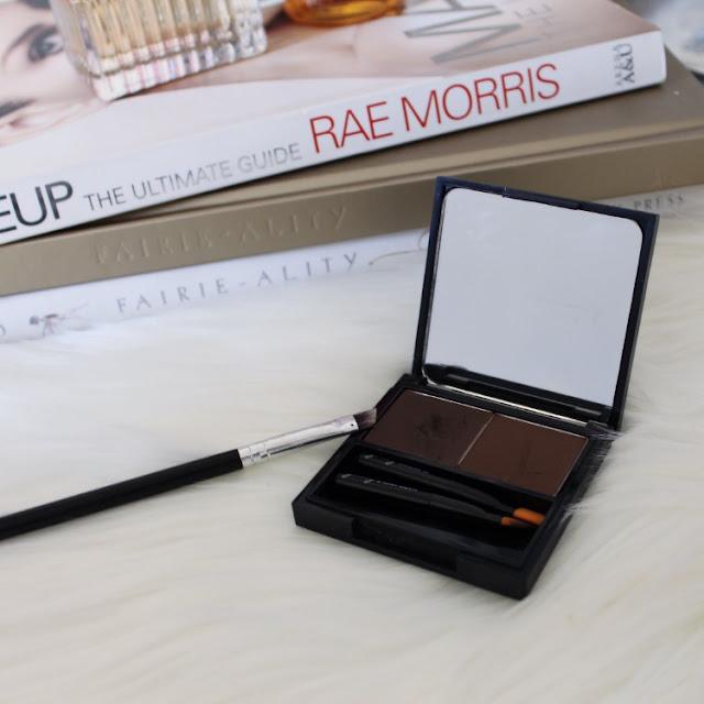 benefit cosmetics, brow zings, eyebrows, brows, eyebrow kit