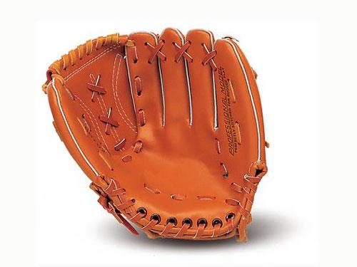 Pin Beisbol-guante-murcielagos-pelotas-de-softbol-segun