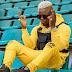 AUDIO | Harmonize Ft Yemi Alade - Pain | Download