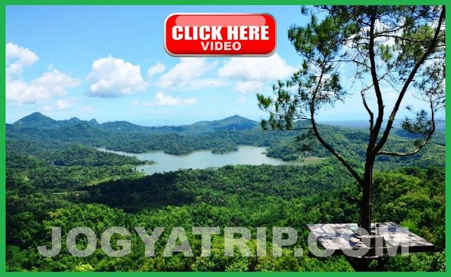 Jogja trip travel,  Puncak Becici Jogyakarta, Lokasi Puncak Becici, Fasilitas puncak Becici, Jogja tour driver, Jogja tripadvisor