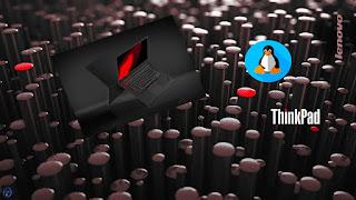 أفضل حواسيب Lenovo ThinkPad لنظام لينكس