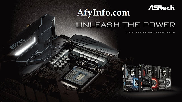 afyinfo.com