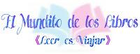 https://elmunditodeloslibros.blogspot.com/