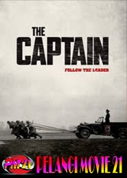 The-Captain