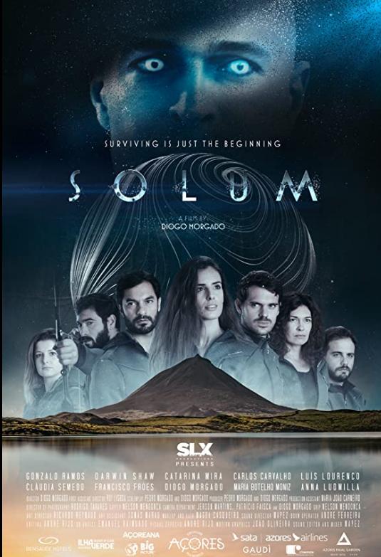 Solum (2019) (Movie)