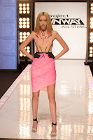 Project Runway All-Stars Recap Asha