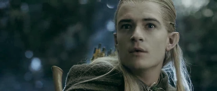 Watch Online Hollywood Movie The Lord of the Rings The Two Towers (2002) In Hindi English On Putlocker