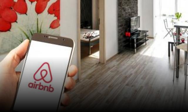 Ανατροπή στην απόφαση για τα Airbnb σε πολυκατοικίες