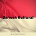 Dakwah Kultural Meretas Ekstremitas Keagamaan