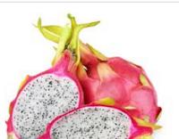 Dragon Fruit meaning in English, hindi, telugu,tamil,marathi,Gujrathi,Malayalam,Kannada