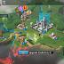 تحميل Lords Mobile لعبة لوردس موبايل للكمبيوتر والموبايل مجانا 2020