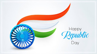 Happy Independence Day 2019 Quotes, Wishes, SMS, Greetings