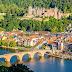 Excursão a Heidelberg